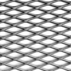 Просечно-вытяжной лист ПВЛ-508Ст3 508х1000х2000мм оптом и в розницу