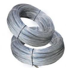 Проволока алюминиевая 1,2мм АМг5