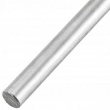 Круг алюминиевый 6мм АД31Т