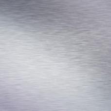 Лист нерж. 0,5мм AISI 201 (шлифованный)