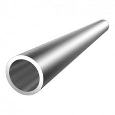 Труба круглая б/ш 6х1,5 (12Х18Н10Т)