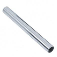 Труба круглая эл/св 10х1,0 AISI304 зеркальная
