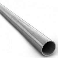 Труба круглая алюминиевая сплав АД31Т